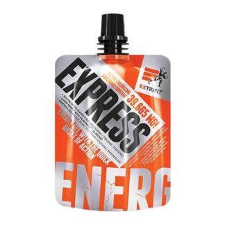 Extrifit Express Gel - 80g