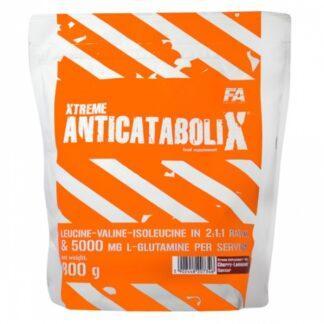 FA Nutrition Xtreme Anticatabolix – 800G