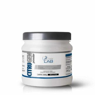 Gen Lab Citrugen Powder - 240g