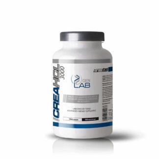 Gen Lab Crea HCL 3000 - 150 kaps.