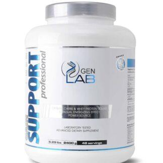 Gen Lab Gain Support Professional - 2400g