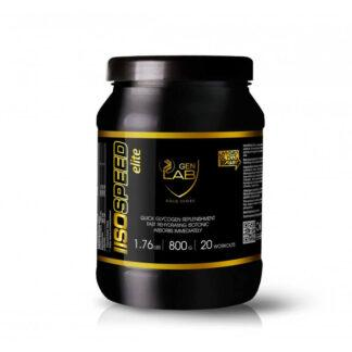 Gen Lab IsoSpeed Elite - 800g