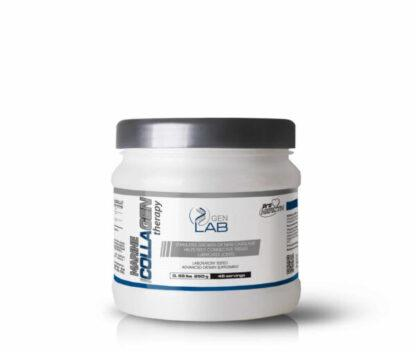 Gen Lab Marine Collagen - 250g