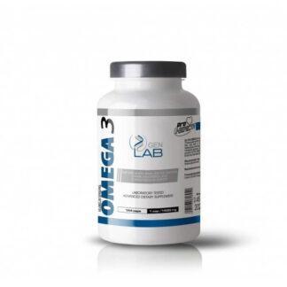 Gen Lab Ultra Omega 3