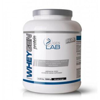 Gen Lab Whey Gen Protein 1000g