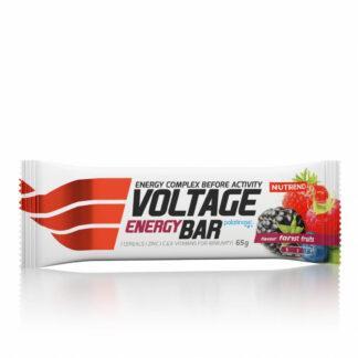 Nutrend Baton Voltage - 65g