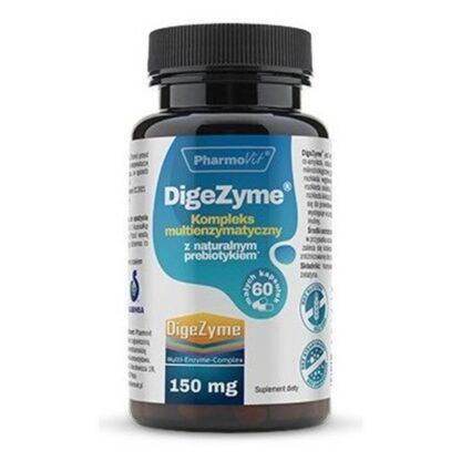 Pharmovit DigeZyme 150mg – 60 kaps