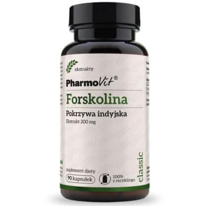 Pharmovit-Forskolina-Pokrzywa-Indyjska-4-1-–-90-kaps