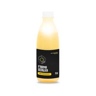 arma Białka Płynne Białko Jaj - 1kg