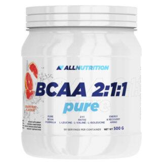 AllNutrition BCAA 2:1:1