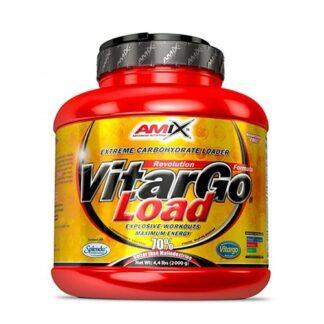 Amix VitarGo Load - 2000g