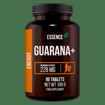 Essence Guarana - 90 tabl.