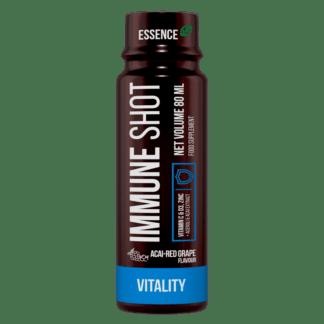 Essence Immune Shot - 80ml
