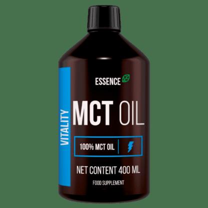 Essence MCT Oil - 400ml