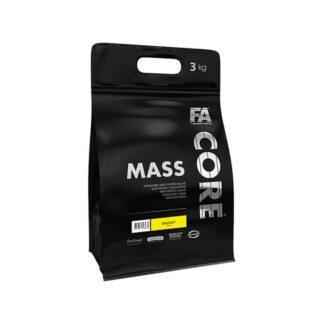 FA Nutrition Core Mass - 3000g