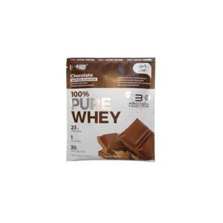IHS Pure Whey - 30g