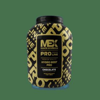 MEX Hydro Beef Pro [Pro Line] - 1816g