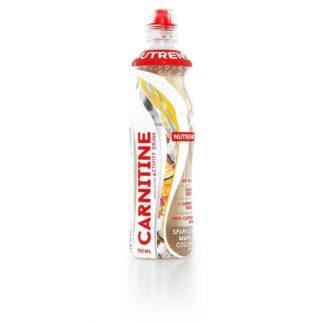 Nutrend Carnitine Drink mango coconut