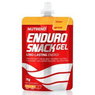 Nutrend Endurosnack - saszetka 75g