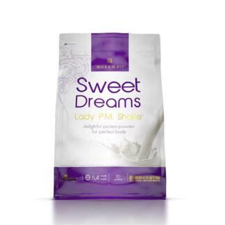 OLIMP Sweet Dreams Lady P.M. Shake - 750g