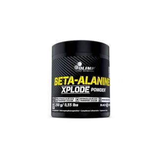 Olimp Beta Alanina Xplode - 250g
