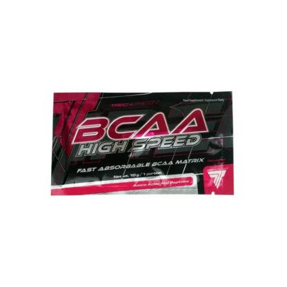 Trec BCAA High Speed - 10g