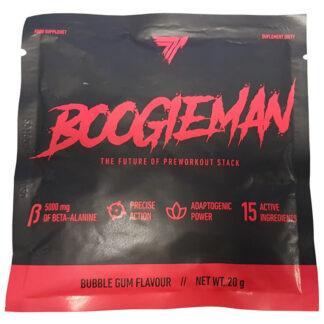 Trec Boogieman - 20g