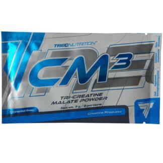 Trec CM3 Powder - 7g