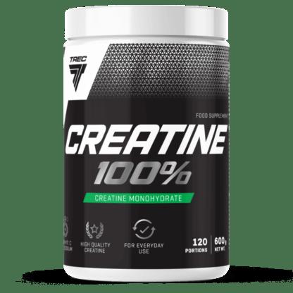 Trec Creatine 100% - 600g