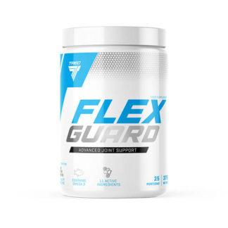 Trec Flex Guard - 375g