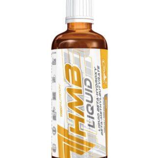 Trec HMB Liquid - 100ml