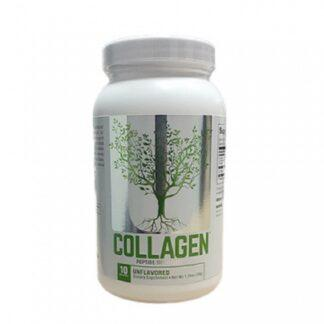 Universal Nutrition Collagen Trial - 50g