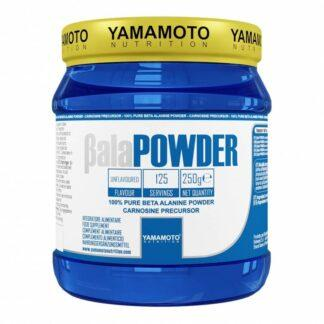 YAMAMOTO βala Powder - 250g