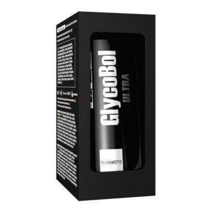YAMAMOTO GlycoBol® ULTRA - 700g