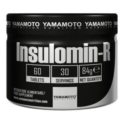 YAMAMOTO Insulomin-R