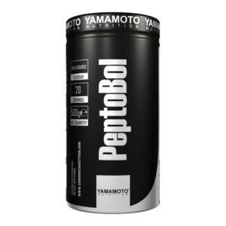 YAMAMOTO PeptoBol - 500g