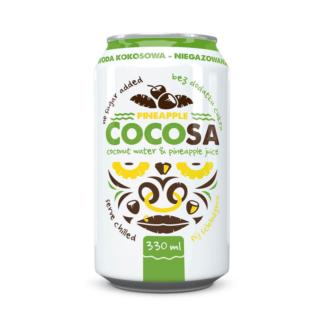 Diet-Food-CocoSa-Kokosowa-Niegazowana-Naturalna-Z-Sokiem-Ananasowym