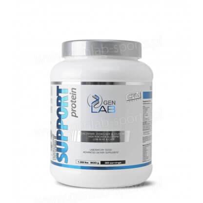 Gen Lab Whey Support Protein