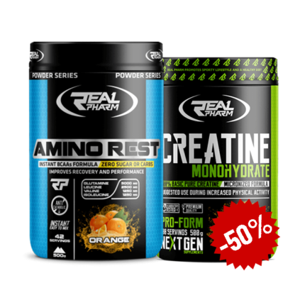 Real-Pharm-Amino-Rest-Creatine1