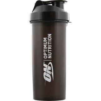 Optimum Nutrition Shaker - 1000ml