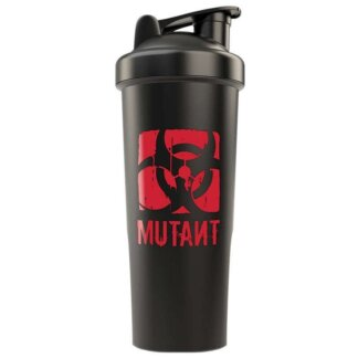 PVL Mutant Shaker Deluxe - 1000ml