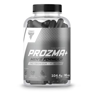 Trec ProZMA+ - 90 kaps.