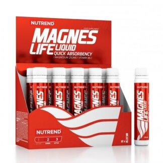 Nutrend Magneslife - 25ml