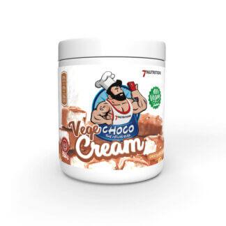 7Nutrition-Vege-Cream-Chocolate-Coconut-750g