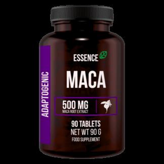 Essence MACA - 90 tabl.