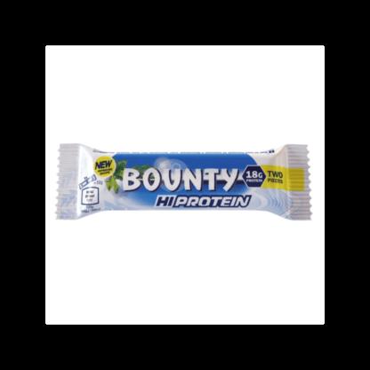 Bounty Hi Protein Bar - 52g