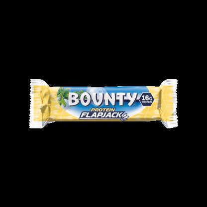 Bounty Protein Flap Jack - 60g